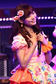 Watanabe Miyuki