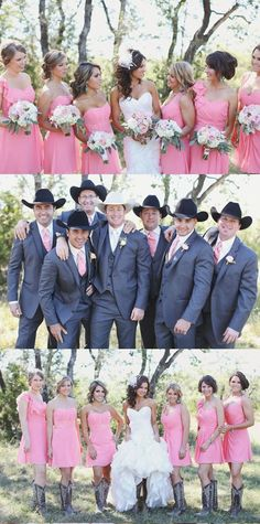 Country music star Shea Fisher wearing Maggie Sottero's Brielle wedding dress.