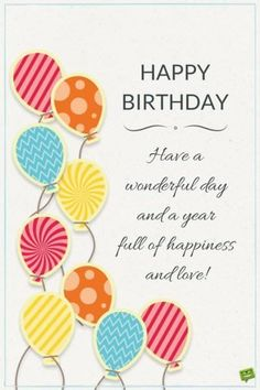[ Cute Happy Birthday Letter Your Best Friend Auto Soletcshat Belated Message For Friends Have Wonderful Day And Year Full Happiness Love ] - Best Free Home Design Idea & Inspiration Happy Birthday Colleague, Birthday Wishes For A Friend Messages, Unique Birthday Wishes, Happy Birthday Wishes Quotes, Cute Happy Birthday, Birthday Wishes For Boyfriend, Birthday Blessings, Happy Birthday Greetings, Happy Birthday Nephew Wishes