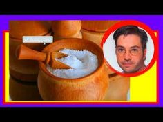 LA VERDAD SOBRE EL CLORURO DE MAGNESIO! Dr David Duarte / mary forti - YouTube