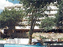 Erma Hotel Golden sands