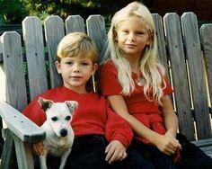 taylor swift family   taylor swift family   Flickr - Photo Sharing!