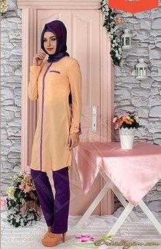 alvina-tunik-modelleri-sarımsı-sacura.jpg (248×383)