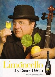@Sarawilson  This makes me think of you and your lemon flavored fire. :)Gonna be drunk on Limoncello from a glass like Frank on wine from a can.