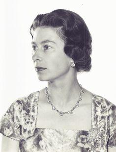 Miss Honoria Glossop