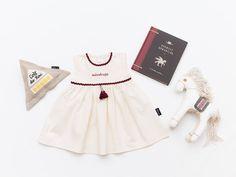 Zestrea Mândruței Rompers, Box, Kids, Dresses, Fashion, Vestidos, Moda, Children, Romper Suit