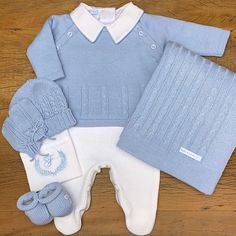 Baby Boy Knitting Patterns, Baby Patterns, Baby Boy Fashion, Kids Fashion, Baby Boy Outfits, Kids Outfits, Cute Babies Photography, Baby Boy Dress, Baby Pullover