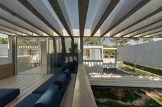 GUEDES_CRUZ-THE_WALL_HOUSE_3766
