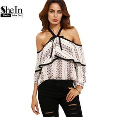 https://pt.aliexpress.com/item/SheIn-Womens-Blouses-For-Autumn-Ladies-New-Arrival-Multicolor-Print-Halter-Cold-Shoulder-Bow-Long-Sleeve/32711992521.html?spm=2114.42010608.4.29.eNxK0R