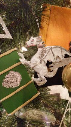 Harry Potter Christmas, O Holy Night, Party Themes, Xmas, Parties, Princess Zelda, Fictional Characters, Fiestas, Christmas