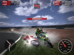 Car Racing Free Games Download