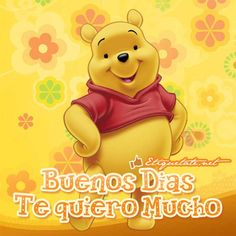 Imágenes con Frases para dar Buenos Días VER EN ░▒▓██► http://etiquetate.net/category/buenos-dias/