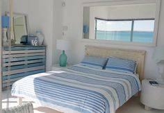 Villa Paradiso Holiday Home in Langebaan, Western Cape
