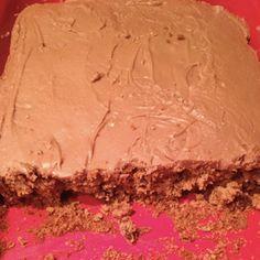 Spice Bars with Raisins Dog Treat Recipes, Dog Food Recipes, Snack Recipes, Homemade Cake Recipes, Homemade Dog Treats, Best Carrot Cake Ever Recipe, Raisin Recipes, Dog Snacks, Original Recipe