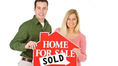 Attend open houses and view homes for sale to find one that fits your needs. www.focorealty.com