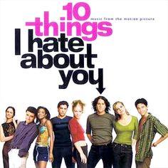 Teenage Romantic Movies | ... heath ledger high school romance rom coms romantic comedies movies