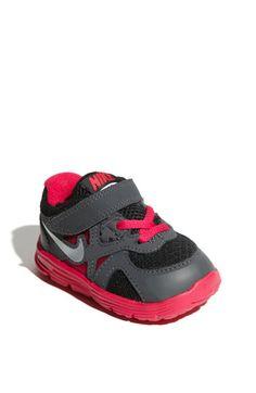 Nike 'LunarGlide 3' Running Shoe (Baby, Walker & Toddler) available at Nordstrom