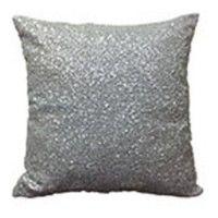 Renegade - Silver - Pillow (4/CS)