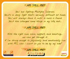 Multiple Sclerosis Quotes, The Cure, Ms, My Life