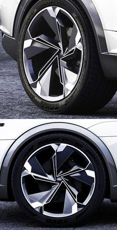 Brand new car 13 14 15 16 Radical Pro Black wheel trims 14 inch hub caps full set of 4