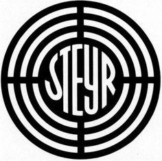 File:Steyr Logo.jpg