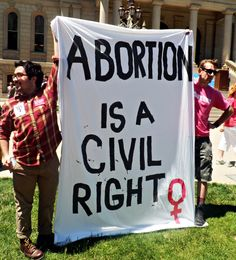 pro-choice signs | Pro Choice Protest Signs Hd Tumblrmmtmwaqlrvbo Wallpaper Hd