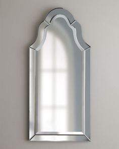 Shop Hovan Mirror at Horchow, where you'll find new lower shipping on hundreds of home furnishings and gifts. Etched Mirror, Hall Mirrors, Arch Mirror, Floor Mirrors, Bedroom Mirrors, Vanity Mirrors, Pink Mirror, Unique Mirrors, Mirrors