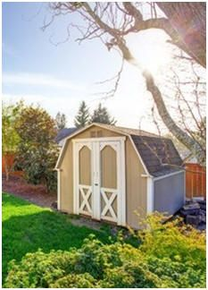 100+ Free Shed Plans and Free DIY Building Guides - Check out this architect-selected list of the top Internet designs.