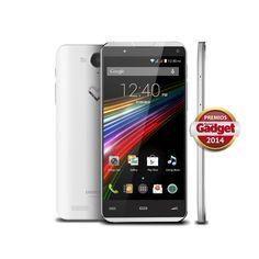 Energy Sistem Store - Comprar Smartphone - Energy Phone Pro Qi
