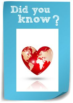 It's estimated that 5.1 million people in the US and 4.5 million people in Europe have #atrialfibrillation #AFib