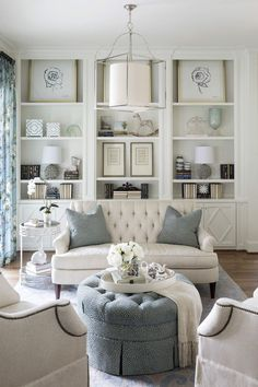 One of our core beliefs at Kathy Kuo Home is that everyone deserves to live in an incredible space that brings you comfort and joy. Your space should not only look amazing, but it should be a reflection of your personality and style, and it should function in a way that works with how you …