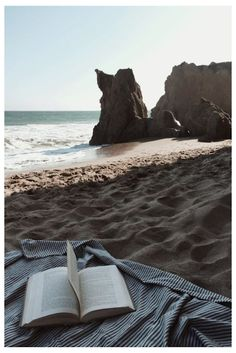 The book castle poetry tattoo, summer aesthetic, beach aesthetic, travel aesthetic, beautiful Beach Aesthetic, Book Aesthetic, Summer Aesthetic, Travel Aesthetic, Nature Aesthetic, Summer Vibes, Summer Feeling, Summer Sun, Summer Beach