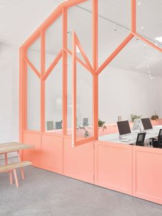 794 best offices images in 2019 design offices amazing rh pinterest co uk