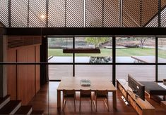 Gallery - KA House / IDIN Architects - 27