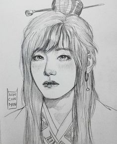 V BTS Drawings images, similar and related articles aggregated throughout the Internet. Kpop Drawings, Cool Art Drawings, Pencil Art Drawings, Art Drawings Sketches, Realistic Drawings, Fanart Bts, Taehyung Fanart, Bts Chibi, Bts Pictures