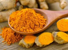 Turmeric Curcumin is a spice used as a herb native to Southern Asia. Anti-inflammatory properties of curcumin, a major constituent of curcuma longa, or turmeric capsules contains many antioxidants that make this medicinal herbs. Turmeric Curcumin Benefits, Organic Turmeric, Turmeric Tea, Turmeric Plant, Leaky Gut, Turmeric Side Effects, Superfood, Oregano Oil Benefits, Health Foods