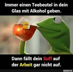 The Kermit meme are sarcasm at its best and feature a photo of Kermit sipping tea make a hilarious observation about someone or something. Facebook Humor, Funny Kermit Memes, Crazy Jokes, Kermit The Frog, Word Pictures, Funny Pictures, Humor Grafico, Man Humor, Really Funny