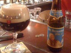 TOP 12 Specialty Beer Bars in Amsterdam - BEST OF AMSTERDAM - Awesome Amsterdam