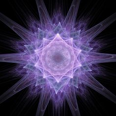 Energy Mandala, repinned by http://Reiki-Master-Training.com