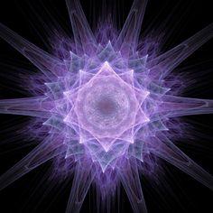 Energy Mandala, repinned by http://Reiki-Master-Training.com
