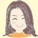 ちぃ。  @chii111111  フリーランスでWebのお仕事をしています。仕事と家事の合間に〝うにゃうにゃ〟ツイートしてます。