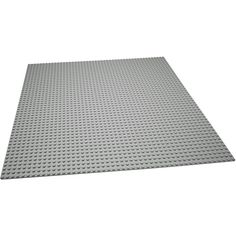 LEGO Bricks and More Bulding Plate, 15x15 $13.99