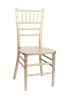 21 Discount Folding Chairs And Tables Ideas Folding Chair Chiavari Chairs Chair