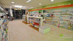 #construction #renovation #equipment #design #pharmacy #pharmacist #interior design #pharmacydesigns #pharmacydesignsinterior #pharmacydecor #doctorofficedesign #doctorinteriordesign Construction, Design, Building