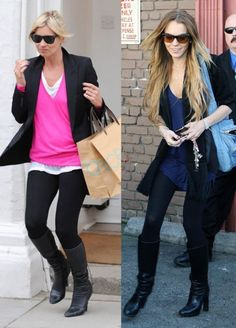 Leggings-fashion-with-boots  http://javaners.info/leggings-fashion-with-boots-2/
