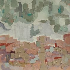 Alexis Walter Art
