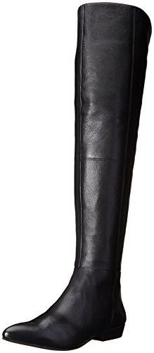 Vince Camuto Women's Danessa Riding Boot