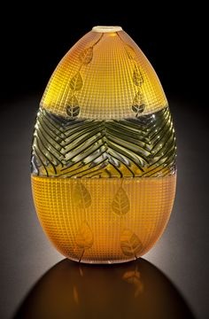 Preston Singletary | Preston Singletary: Tlingit Glass Artist