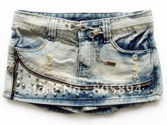 Sin Gastos De Env O Para Mujer Pantalones Vaqueros Pantalones