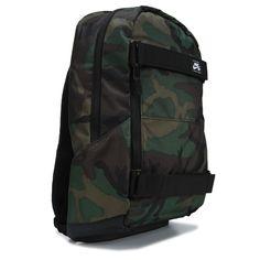 0e6d3ab4d490 Nike SB Courthouse Backpack. Nike SbSkateboardCamoBlack WhiteBackpacks SkateboardingCamouflageBlack ...